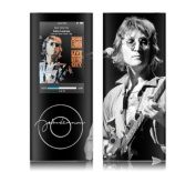 Musicskins John Lennon - Rock for Apple iPod Nano