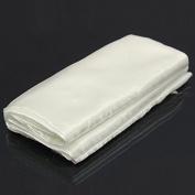 CynKen 130cm x 100cm High Density Ultra Thin Fibre Glass Fabric Reinforcements Fibreglass Cloth