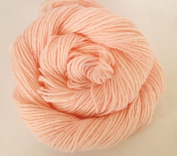 Easy Care Baby Pink Sports-Fingering Yarn