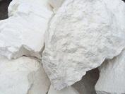 CHERNIGOV edible Chalk chunks (lump) natural for eating (food), 1 lb