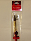 Plaid Paint Brushes Essentials Natural Brushes 10 Round 42726