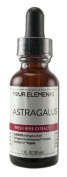 Fresh Herb Extracts Single Astragalus