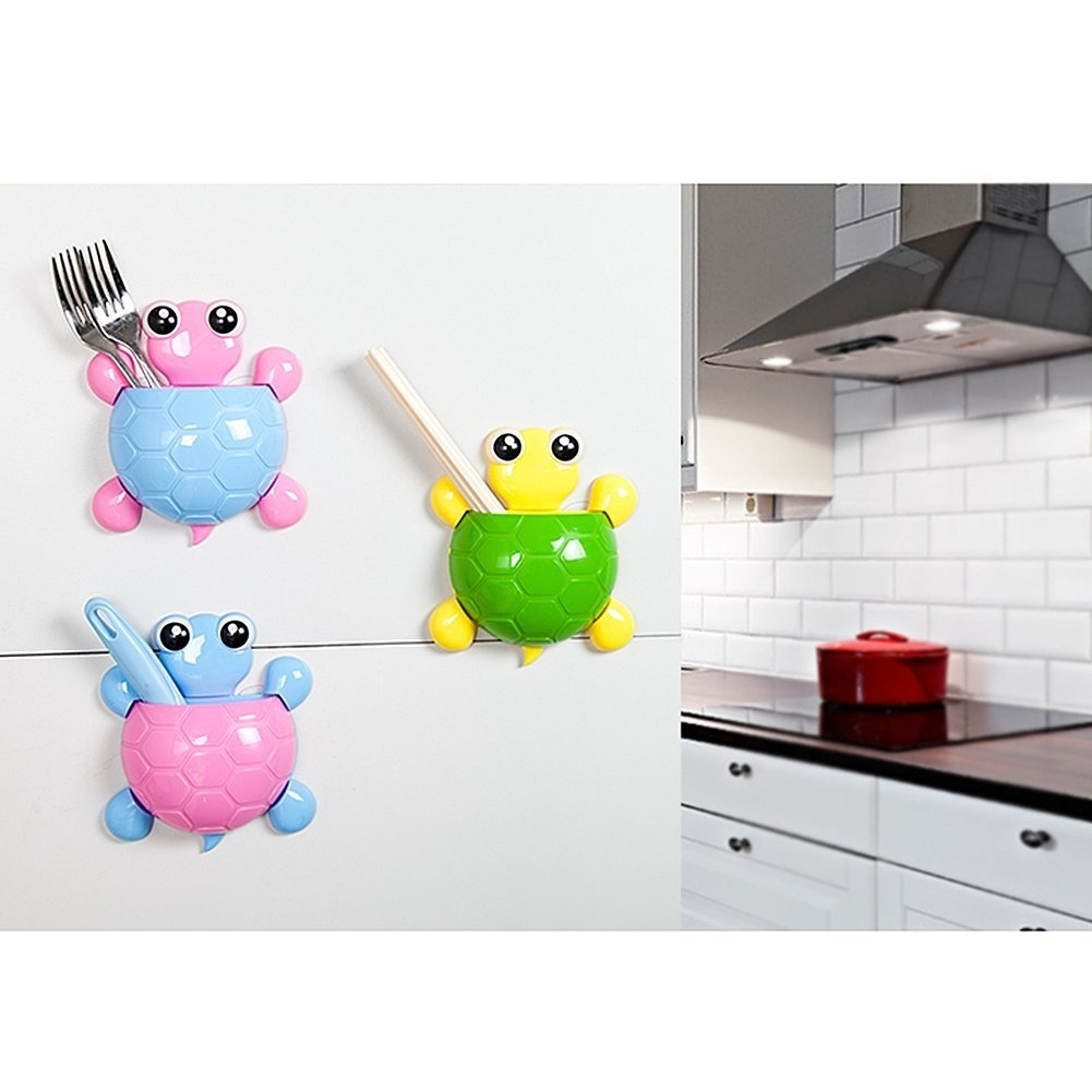 Bath Spout Cover + Blue Ladybug Kids Toothbrush Holder - Tub Faucet ...