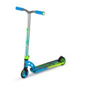 VX7 PRO SCOOTER BLUE / GREEN