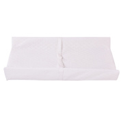 Costzon Infant Contoured Changing Pad 80cm Baby Nappy Nursery Cushion