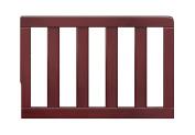 Storkcraft Toddler Guardrail, Cherry