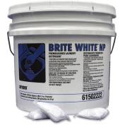 7930014942986 SKILCRAFT Brite White Non-Bleach Laundry Detergent, 250/