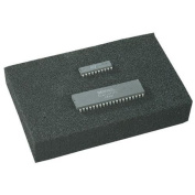 Anti-Static Control Products CROSS LINKED 0.6cm 60cm X 90cm