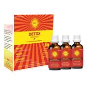 PCI Detox Oral Drops