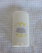 Mango Butter Aluminium Free Deodorant, Lemongrass