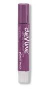 deVine Wine Lip Shimmers Pinot Noir Stick