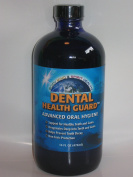 Dental Health Guard - 470ml Liquid Dentist Recommended by Body Mind and Spirit Health