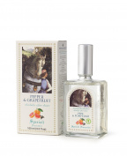 Speziali Fiorentini Pepper and Grapefruit Alcoholic After Shave, 100ml