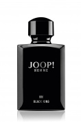JOOP Joom Homme Black King Eau De Toillette Spray For Frgmen 120ml