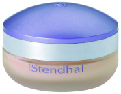 Stendhal Hydro Harmony Nutrition Velvet-Soft Cream Dry Skin Cream For Women 50ml