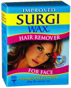 Surgi Care Wax For Face 30ml