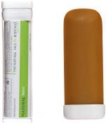 Depilatory Body Wax Stick by Natural Way