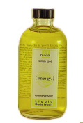 Bloom Simply Good Energy Body Wash
