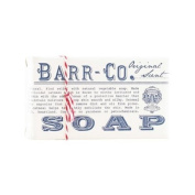 Barr-Co. - Original Scent Bar Soap by Barr Co