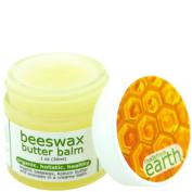 Beeswax Butter Balm - Organic, Holistic & Healthy