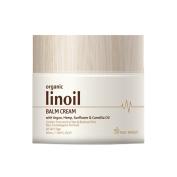 Organic Linoil Balm Cream 50ml