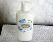 Almond Oil Body Lotion