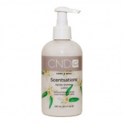 Scentsations Vanilla Shimmer Hand & Body Lotion 920ml -1 Bottle