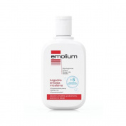 Emolium Gentle Micellar Emulsion for Sensitive Skin 250ml 8.4fl oz