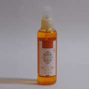 2 Bottles of 100% Organic argan corn oil 100ml + 1 Free