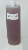 60ml, - Bargz Perfume - P 381 White Jean Body Oil For Women Scented Fragrance
