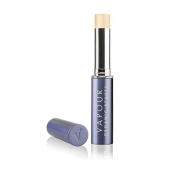Vapour Organic Beauty Illusionist Concealer - 020 by Vapour Organic Beauty