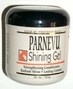 Parnevu Shining Gel 180ml by Parnevu