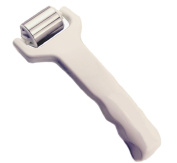 Icy cool roller for dark circles under eyes treatment dark circle treatment removes and treats