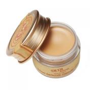 Skinfood Dark Circle Concealer Cream no.2 salmon beige [Korean Import]
