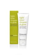 Light Time Cleanse & Glow by This Works