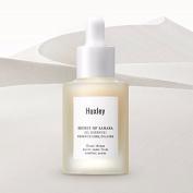 Huxley Secret of Sahara OIL Essence (Essence-Like, Oil-Like) 30ml (1.01fl.oz.) Made in Korea