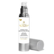 Firming Face, Neck & Chin Lotion