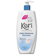 Keri Original Daily Moisture 440ml by Keri