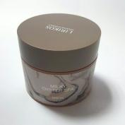 LIRIKOS Marine Energy Milky Oyster Spa Night Cream 120ml(4.05oz.) for Whitening