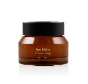 Resveralife Facial Exfoliant – Contains Nut Shell Powder – Best Facial Exfoliating Scrub for All Types of Skin
