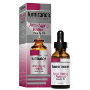 Lumirance Anti-Ageing Retinol Beauty Oil