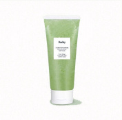 [Huxley] Secret of Sahara Healing Mask Keep Calm 100ml