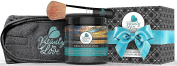 Dead Sea Mud Mask Skin Care - Perfect for at Home, Day Spas, Acne Treatment & Ageing Skin Remedy. Perfect Gift Ideas for Mother Day Gifts & Best Friend Gifts & Anniversary Gifts.