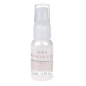 Manicure Rejuvenating Serum - Professional Manicure - 25ml / .85oz - 1 Bottle