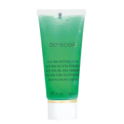 Etre Belle Aloe Vera Ultra Moisturising Gel 40ml Made in Germany