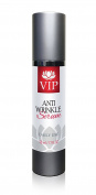 Serum wrinkle - ANTI WRINKLE SERUM - Serum facial - Hyaluronic acid vitamin c serum - 1 Bottle