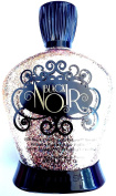 Black Noir 22x Black Label Private Reserve Tanning Bed Lotion By Designer Skin