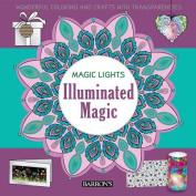 Illuminated Magic