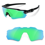 SURe Polarised Replacement Lenses for Oakley Radar Path EV