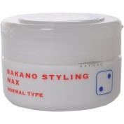 NAKANO Style Wax 2 90g